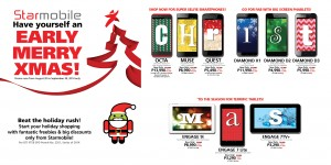 starmobile-promo-early-xmas