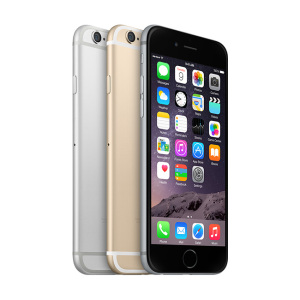 Smart iPhone 6-2