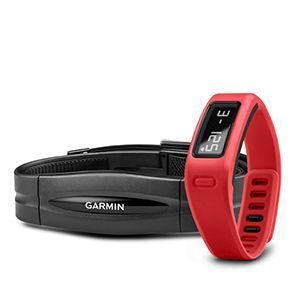 """Garmin Promotes """"Life in Motion"""" with New Concept Store"""