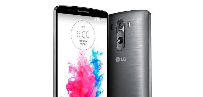 LG Reports Record-breaking Sales for Q3