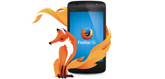 Mozilla Firefox and Cherry Mobile Partner for the First Firefox OS Phone in the Philippines