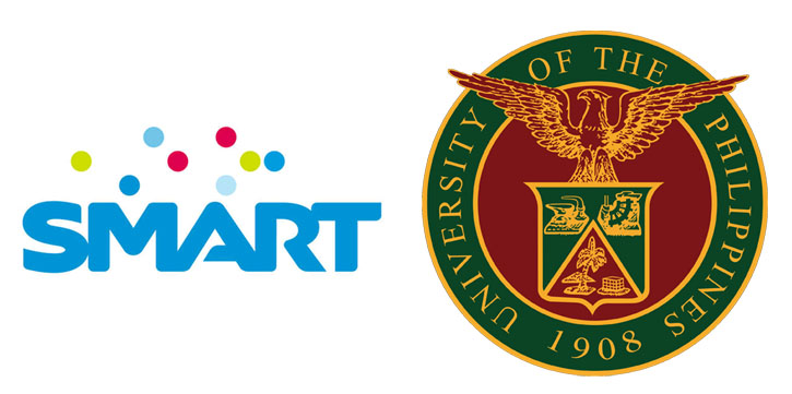 SMART to provide Free WiFi to UP Campuses