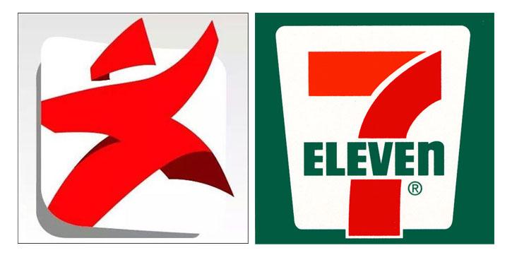 Starmobile Invades 7-Eleven