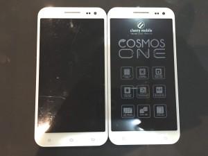 CM Cosmos One Plus 03