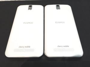 CM Cosmos One Plus 08