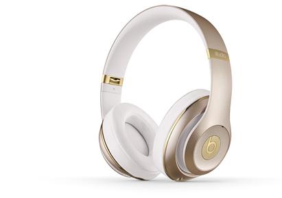 Beats-Studio-2
