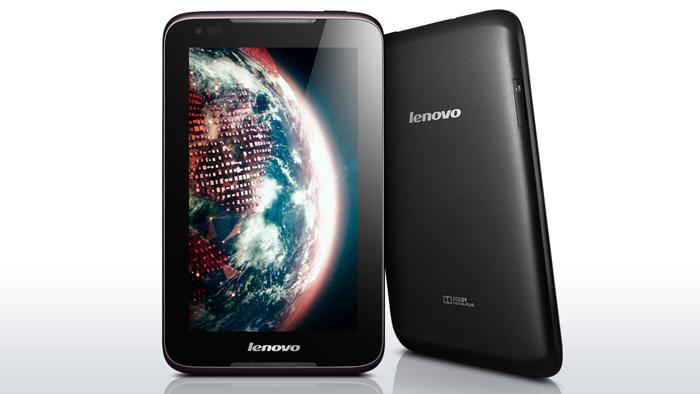 Lenovo-Ideatab-A1000