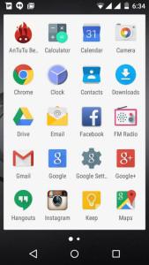 MyPhone Uno 04