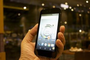 MyPhone Uno 05