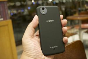 MyPhone Uno 06