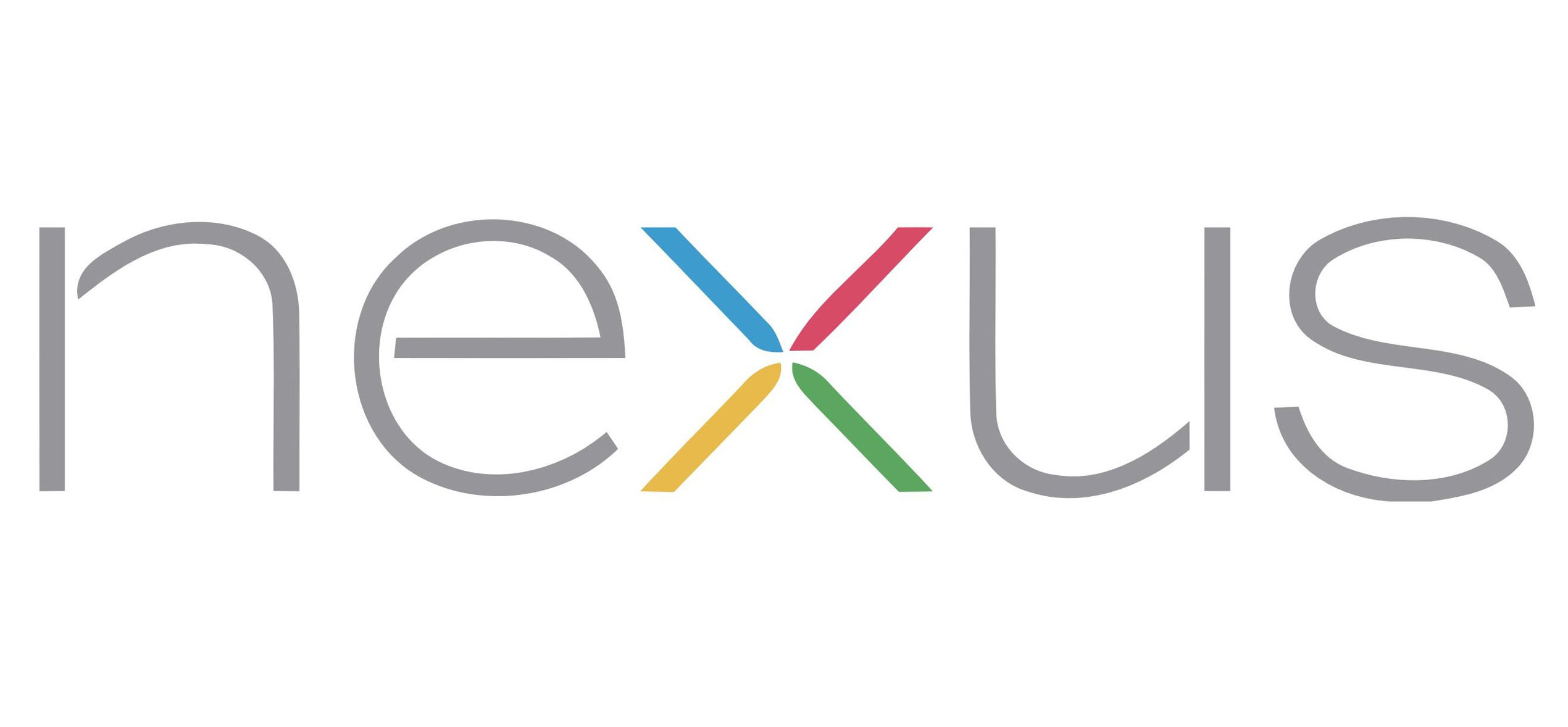 Huawei To Do the Next Nexus Device?