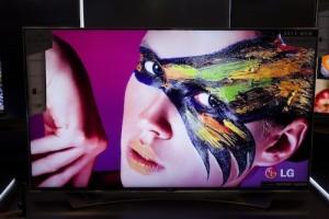 LG UHD TV 02