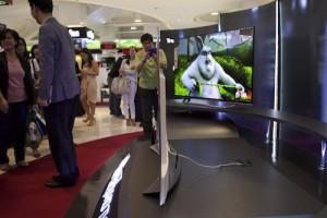 LG UHD TV 04