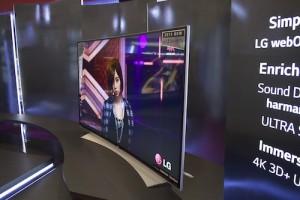 LG UHD TV 05