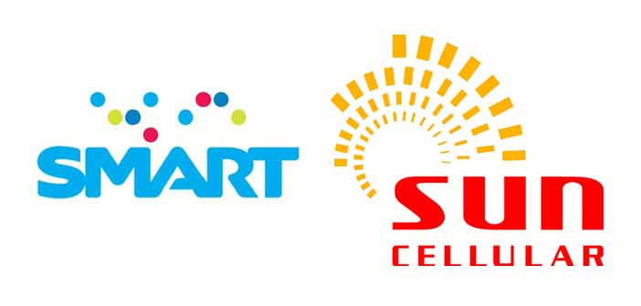 Expanded Offers of Sun and Smart puts PLDT at the Forefront of the Mobile Postpaid Market