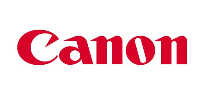 Get Canon Customer Care at Canon D-Center at Megamall