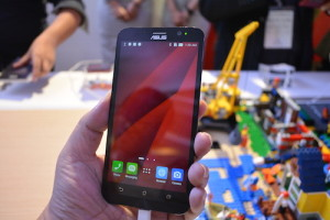 Zenfone 2 Launch 05