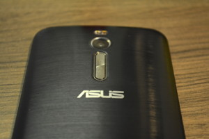 Asus Zenfone 2 Photo 08