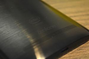 Asus Zenfone 2 Photo 09