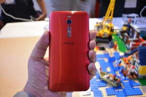 Asus Zenfone 2 Photo 16