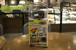 cdr action cam 01