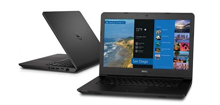Experience Speed and Versatility with Dell Maple Laptops