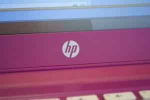 HP Stream 11 12