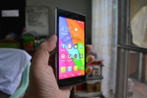 MyPhone Infinity 2 Lite 01