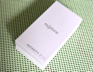 MyPhone Infinity 2 Lite 03