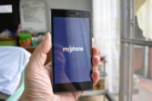 MyPhone Infinity 2 Lite 04