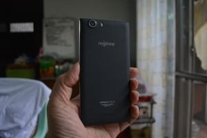 MyPhone Infinity 2 Lite 05