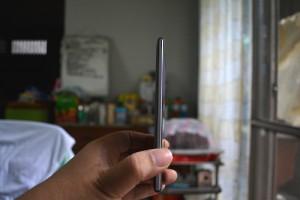 MyPhone Infinity 2 Lite 06