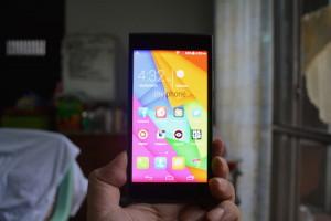 MyPhone Infinity 2 Lite 07