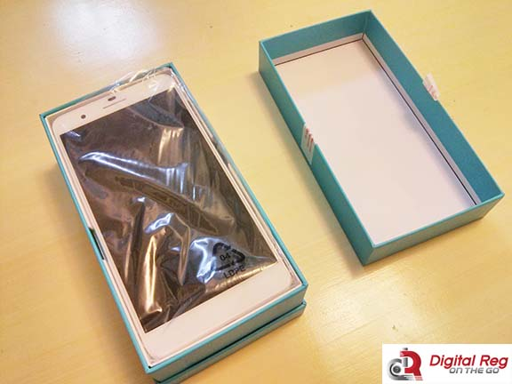 honor6plus-unboxed