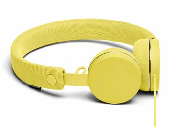 Urbanears - Chick