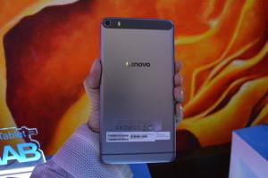 Lenovo PHAB Plus 05