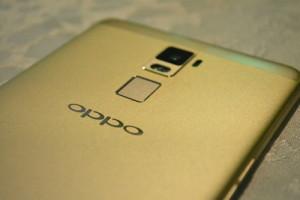 OPPO R7 Launch 07