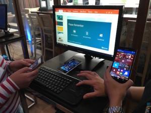 Microsoft Lumia 950 04