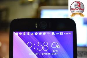 Asus Zenfone Selfie DRC