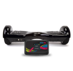 smart-bro-gppkids-hoverboard-02-2