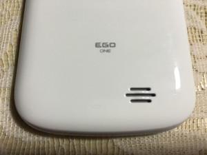 Torque-Ego-One-08