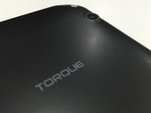 Torque Ego Tab S 07