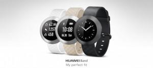HuaweiBand_Mix