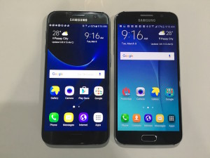 Samsung Galaxy S7 Review 02