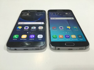 Samsung-Galaxy-S7-Review-03