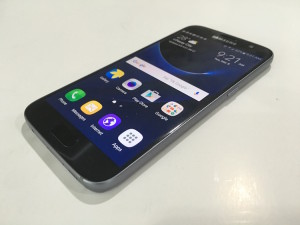 Samsung-Galaxy-S7-Review-05
