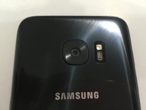 Samsung-Galaxy-S7-Review-13