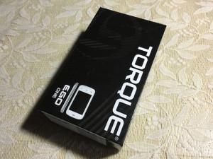 Torque-Ego-One-01
