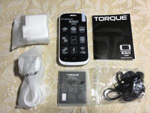 Torque-Ego-One-02