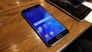Samsung-Galaxy-A5-02